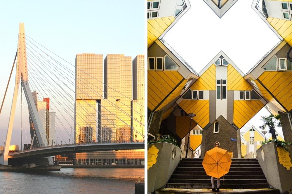 Rotterdam heeft zoveel te bieden, ook voor degenen die op hun geld moeten letten. Omdat er zoveel activiteiten zijn die helemaal niks kosten, hoef je niet bang te zijn dat er niks te beleven valt tijdens jouw bezoek aan Rotterdam. Dus, ben je op zoek naar leuke activiteiten in onze stad en ben je op een budget? Zoek niet verder: in dit artikel vind je gratis activiteiten in Rotterdam.