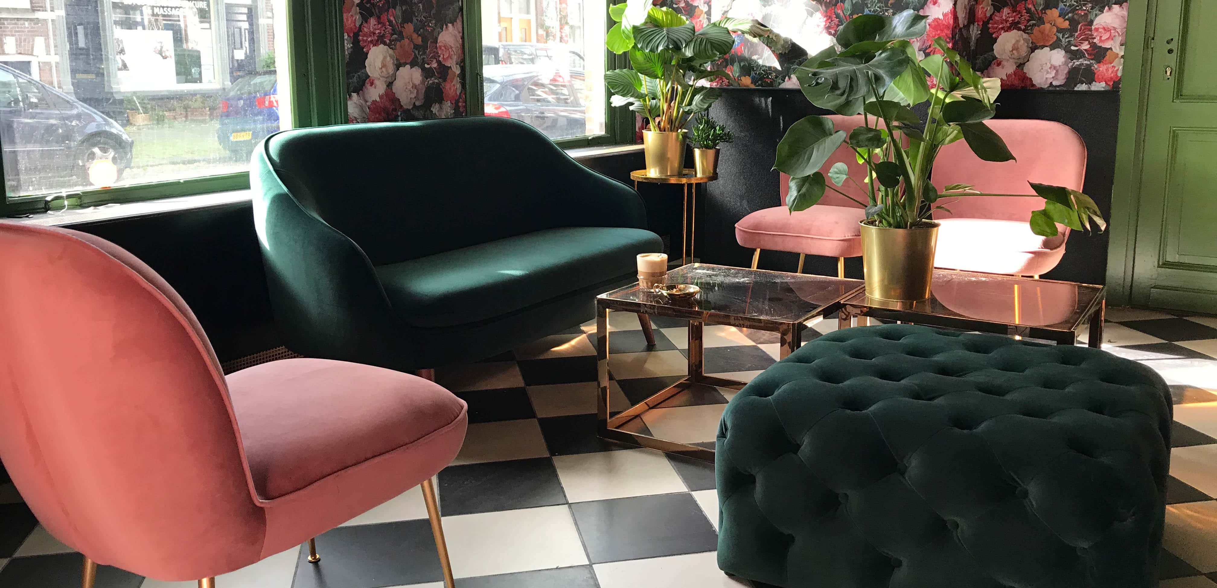 9 instagrammable spots in Rotterdam Rose Rouge, 9 instagrammable plekken in Rotterdam, RoseRouge, Kubuswoningen, Lilith, Foo Concepts, Mono, Gracy's, Luchtsingel, Boijmans, street art Rotterdam, Rotterdam, Instagram spots in Rotterdam, things to do in Rotterdam, leuke plekken in Rotterdam, instagram plekken in Rotterdam, mooiste eettentjes van Rotterdam