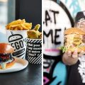 Ben je op zoek naar de beste burgers in Rotterdam? In dit artikel vind je 15 geweldige burger restaurants in Rotterdam die heerlijke burgers serveren. En er is voor iedereen wat wils, want naast kip, kalfsvlees en beef is er ook genoeg keuze uit 100% plant-based burgers in Rotterdam.
