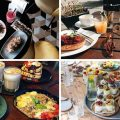Find the best places to have breakfast in Rotterdam!