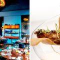 Rotterdam telt 9 Michelin-sterrenrestaurants. Elk jaar worden de felbegeerde sterren van de Michelin-gids toegekend aan de beste restaurants van Nederland. Een Michelinster krijgen is een enorme prestatie voor een restaurant en bewijst dat het een plek is met buitengewoon eten en geweldige service. Hieronder delen we alle restaurants die momenteel een of meer sterren hebben in Rotterdam.