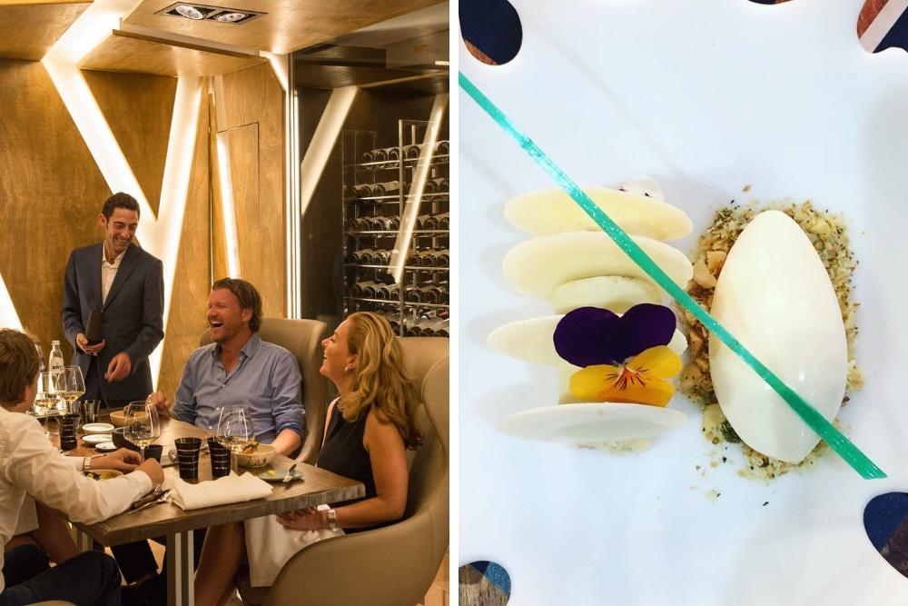 Rotterdam telt 9 Michelin-sterrenrestaurants. Elk jaar worden de felbegeerde sterren van de Michelin-gids toegekend aan de beste restaurants van Nederland. Een Michelinster krijgen is een enorme prestatie voor een restaurant en bewijst dat het een plek is met buitengewoon eten en geweldige service. Hieronder delen we alle restaurants die momenteel een of meer sterren hebben.