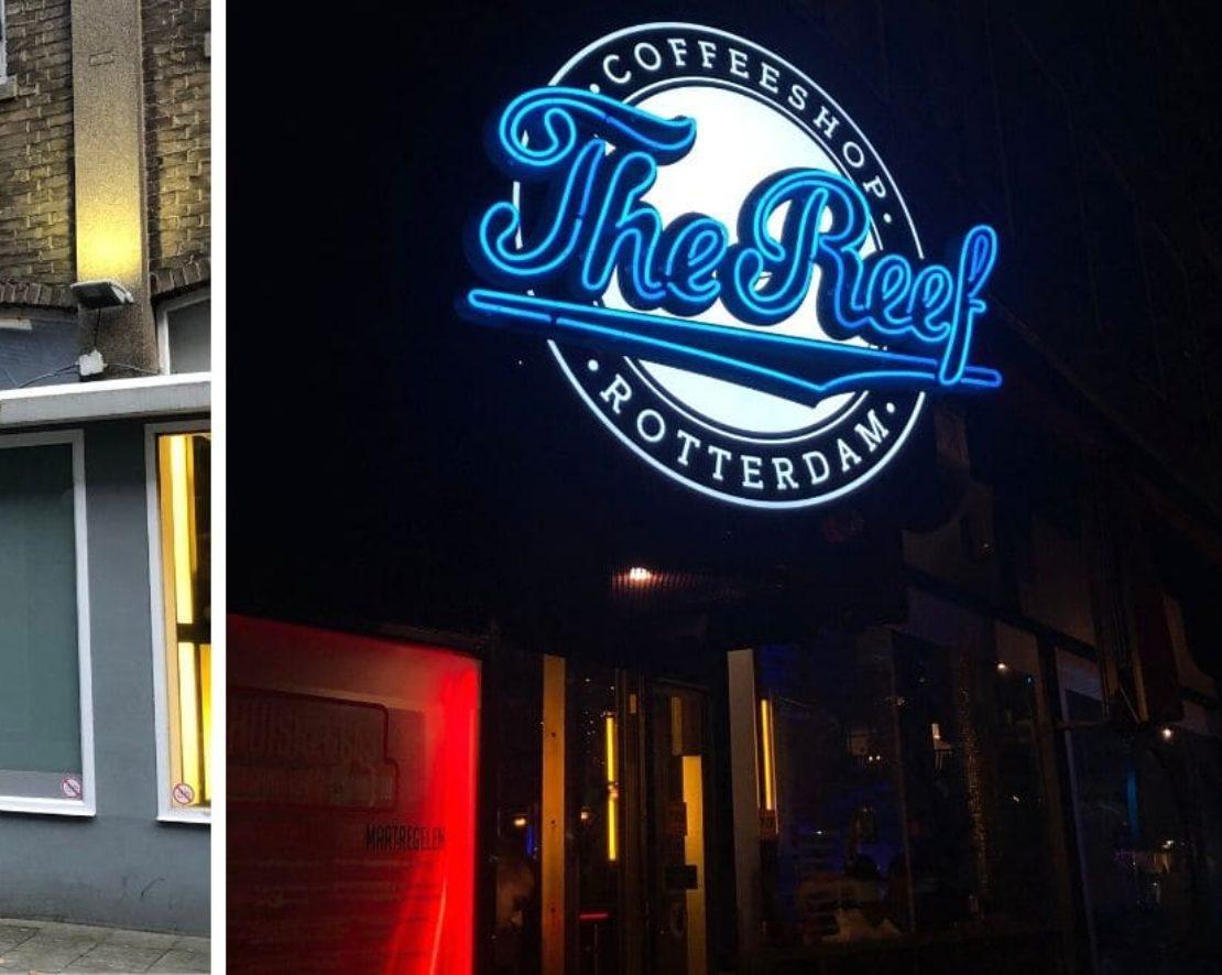 Wij Nederlanders zijn toch wel een uniek geval vergeleken met veel andere landen. Een coffeeshop heeft namelijk voor ons nog een andere betekenis naast lekker koffie leuten. Dankzij het gedoogbeleid in Nederland kan je namelijk hasj en wiet kopen in deze speciale shops. Maar hoe werkt dat dan precies? En waar zitten deze shops? Hieronder leggen we het een en ander uit rondom de coffeeshops in Rotterdam zodat je goed geïnformeerd bent voor je bezoek.