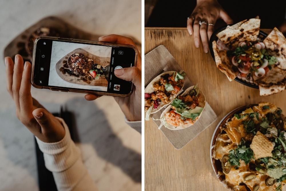 Een hapje eten mag natuurlijk niet ontbreken tijdens je bezoek aan Rotterdam, want restaurants zijn er genoeg! Maar ook wij weten hoe moeilijk het soms kan zijn om te bepalen waar… keuzestress! Hoe fijn is het dan als iemand de keuze voor jou maakt? Via de website van SurpriSeat geef je een datum, tijd en eventueel dieetwensen door. Twee uur voordat je in het door SurpriSeat gekozen surprise restaurant verwacht wordt, ontvang je een mail waarin de locatie staat beschreven waar voor jullie is gereserveerd. Zo wordt uiteten gaan nog net wat specialer!