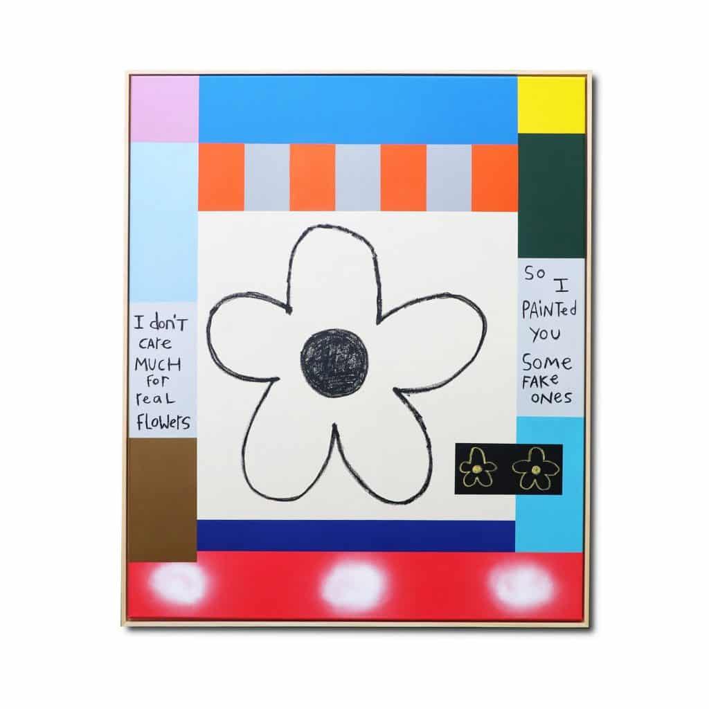 Een van Rotterdams meest interessante kunstenaars is zeker Jelmer Konjo. Lees meer over zijn werk hier.